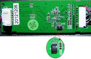 G-TEK ELECTRONICS GROUP U237 DRIVERS FOR WINDOWS DOWNLOAD