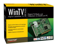 HAUPPAUGE BT848 DRIVER FOR WINDOWS 8