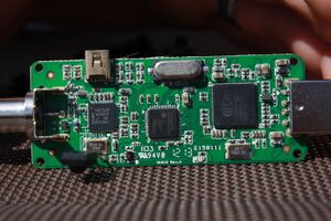 KW-UB445-U2 without ir rx board top.jpg