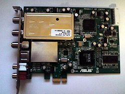 ASUSVIXS COMBO-210E NTSCATSC TV TUNER DRIVER DOWNLOAD FREE