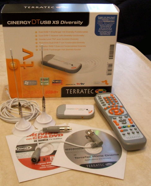 File:TerraTec Cinergy DT USB XS Diversity-1.jpg