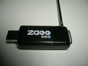 Zaggy-isdb-device.jpg