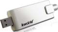 KWorld USB Dual DVB-T TV Stick (DVB-T 399U).png