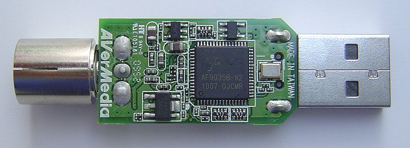 File:Avermedia-a867r-internals-rear.jpg