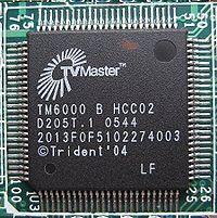TM6000 WINDOWS 8 X64 DRIVER
