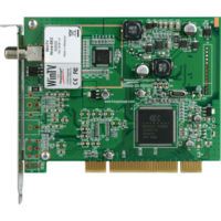 CONEXANT 2388X ATSC TV TUNER DRIVERS FOR WINDOWS 8