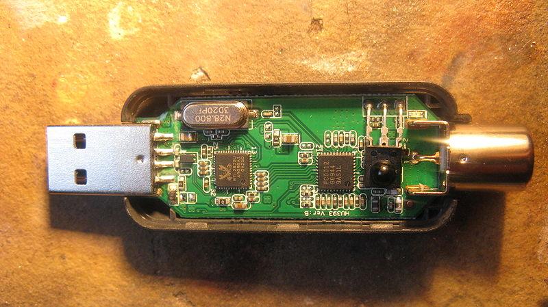 DVB-T03 GENIUS DRIVER FOR WINDOWS 10