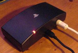 Sony PlayTV dual tuner DVB-T - LinuxTVWiki